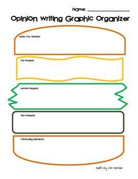 Creative essay plan