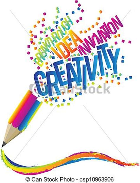 Top 10 Creative College Essay Topics - english-interactivecom